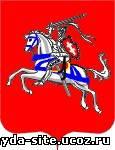 http://bayda-site.ucoz.ru/_fr/0/5483598.jpg