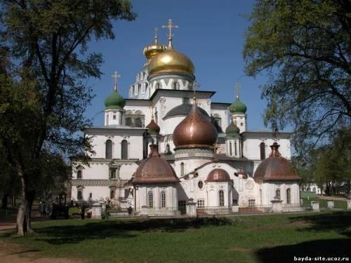 http://bayda-site.ucoz.ru/_fr/0/s0017528.jpg